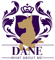 DANE-Royal2_200